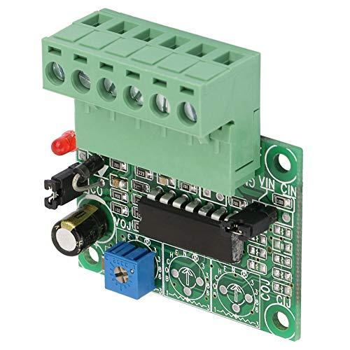 Weikeya Spannungs-Strom-Modul, elektronische Komponente des Kompaktkörpers, Schaltstrom