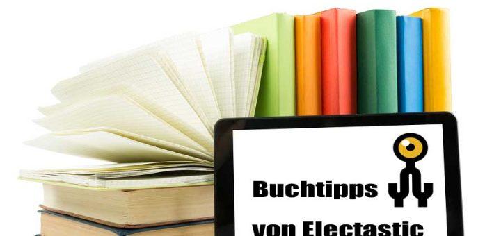 Buchtipps-Arduino-Raspberry-Elektrotechnik