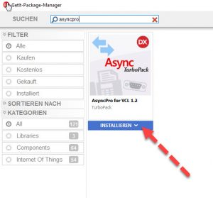 AsyncPro