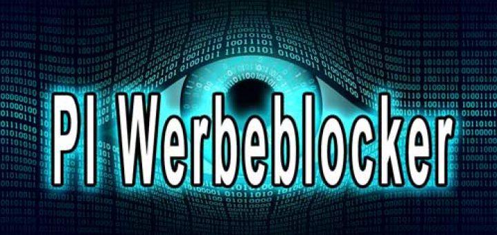 PI-Werbeblocker